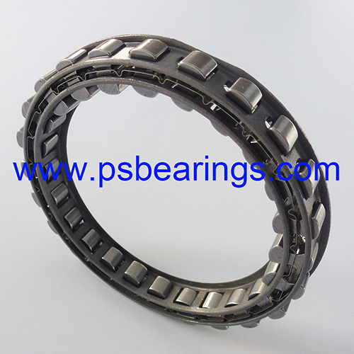 PS9092 TF80SC AF40-6 TR80SD Torque Converter Sprag Clutch