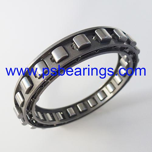 PS9093 09G Torque Converter Sprag Clutch Bearing