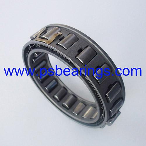 PS9096 U140E Torque Converter Sprag Bearing