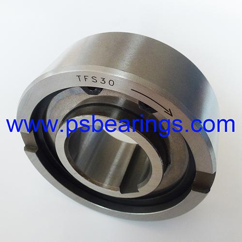 TFS Series Overrunning Cam Clutch Bearings
