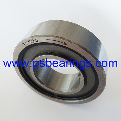 TSS Series One Way Cam Clutch Bearings