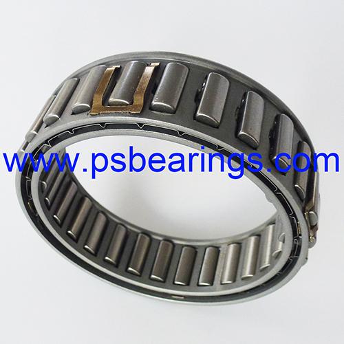 X Series One Way Sprag Clutch Bearings