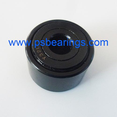 Y...L Series Yoke Type Cam Follower Bearings with Seals