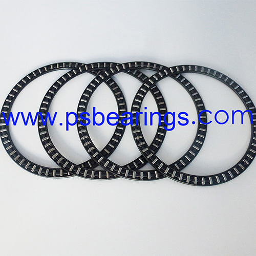 Ford 4R44E Automatic Transmission Thrust Bearing