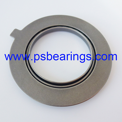 Ford A4LD Automatic Transmission Thrust Bearing