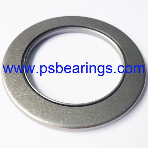 PS4872 FC68627 45RFE 545RFE A604 Torque Converter Thrust Needle Bearings