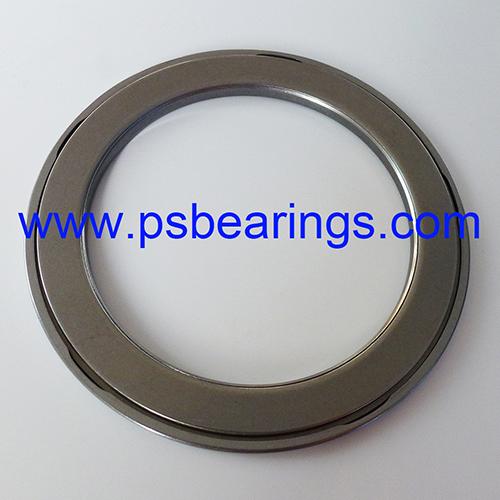PS9024 FB55403 FC66012-9 TH125C TH180C TH200C 3L30 Torque Converter Thrust Bearing