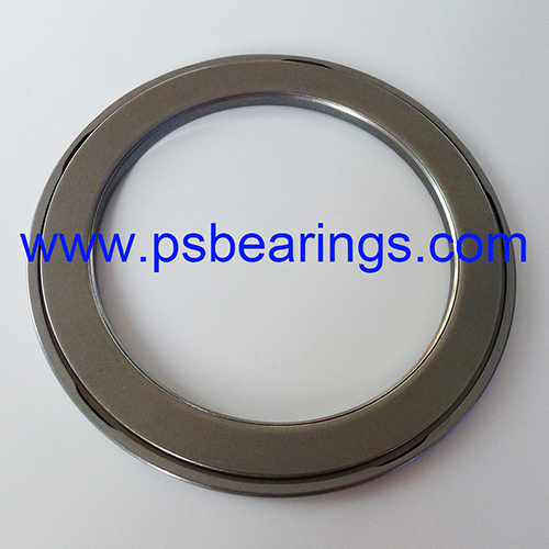 PS9024 FB55403 FC66012-9 TH700-R4 4L60 Torque Converter Thrust Needle Roller Bearings