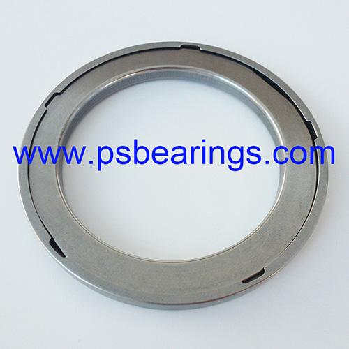 PS9025 FB58917-4 FC68865 TH250C TH350C TH200-4R TH400 3L80 Torque Converter Thrust Needle Roller Bearings
