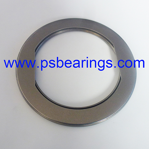 PS9026 FB75367 4L60E 4L80E Torque Converter Thrust Bearings