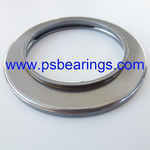 PS9027 FB79390 4R100 5R110W Torque Converter Thrust Bearings