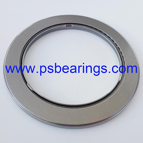 PS9030 FB62834 4L80E Torque Converter Thrust Needle Roller Bearings