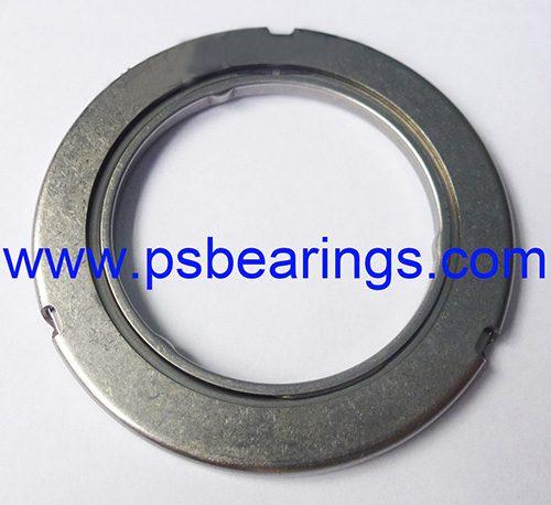 PS9031 FB68101 4R100 Torque Converter Thrust Bearing