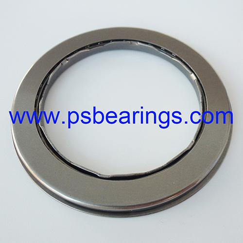 PS9042 FHY70281 F-392160-11 41TE 42LE Torque Converter Needle Bearing
