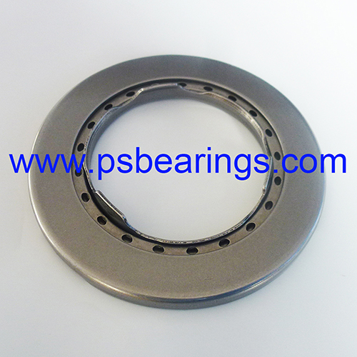 PS9043 FHY75678 5R110W 4R100 E4OD Torque Converter Needle Bearing