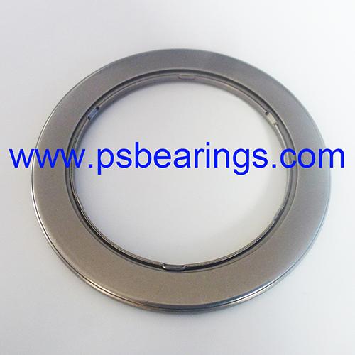 PS9047 FB76838 6L80 6L90 Torque Converter Needle Bearing
