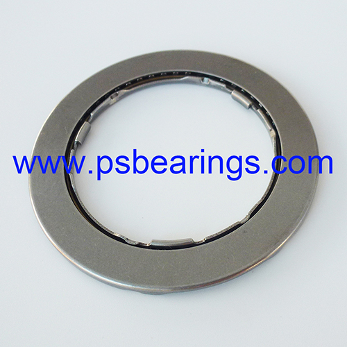 PS9051 Peugeot AL4 Torque Converter Bearing