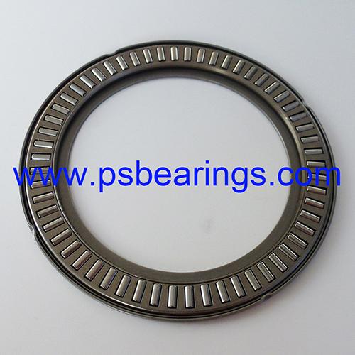 PS9063 FG506103D TF60SN 09G Torque Converter Thrust Needle Bearing