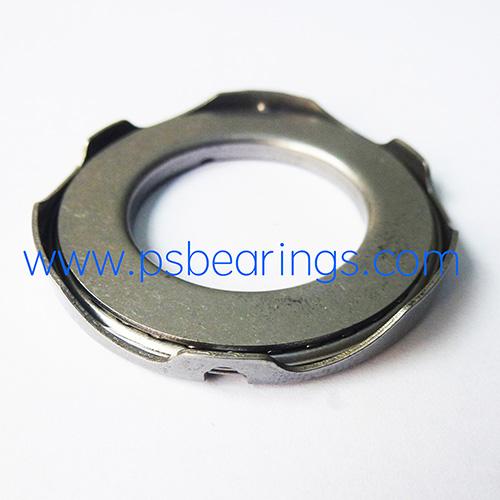 PS9066 4L60E 6L80 Automatic Transmission Bearings
