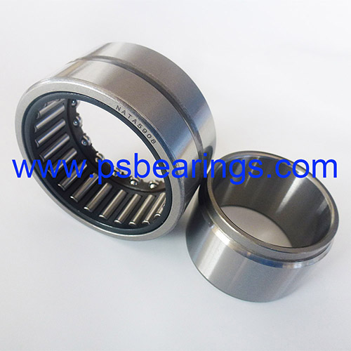 NATA Combined Type Needle Roller Bearings