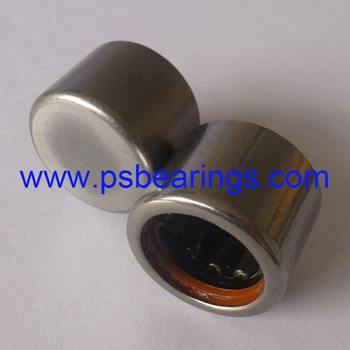 NB101 Alternator Needle Roller Bearing