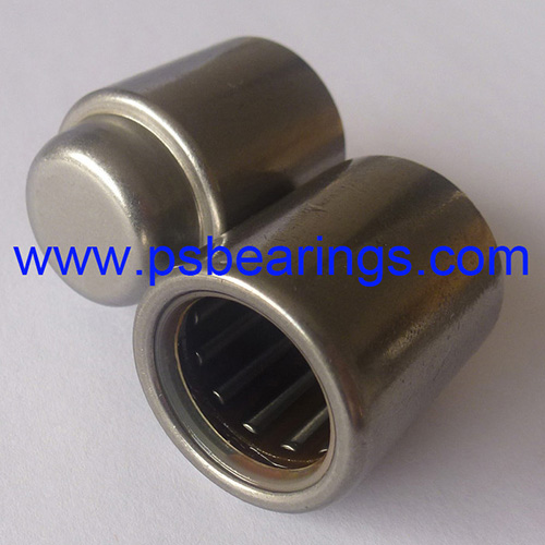 NB109 FC66217 DB50430 8-109 A-2431 Alternator Drawn Cup Needle Roller Bearings