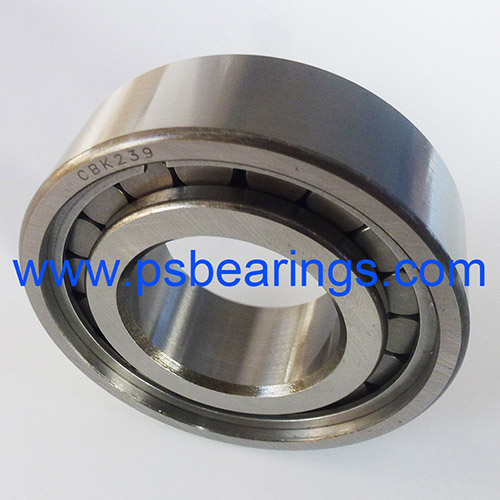 PS9106 CBK239 F-44501 191250M1 MF Tractor Cylindrical Roller Bearing