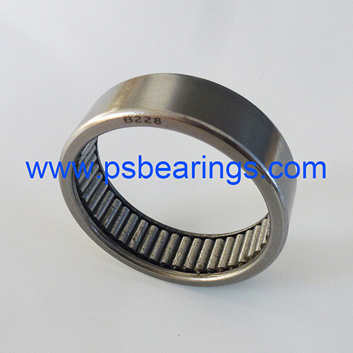 PS9116 195453M1 MF Tractor Drawn Cup Needle Roller Bearings