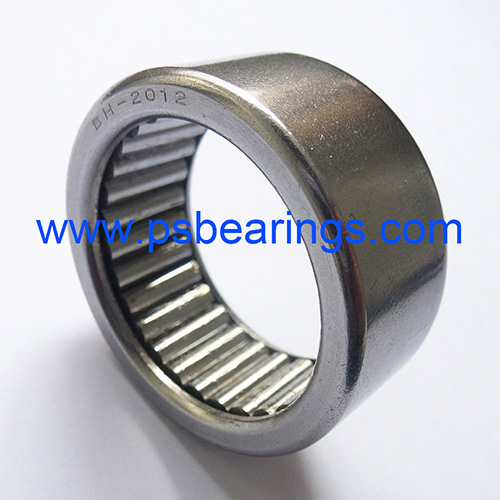 PS9117 1677724M1 MF Tractor Drawn Cup Needle Roller Bearings
