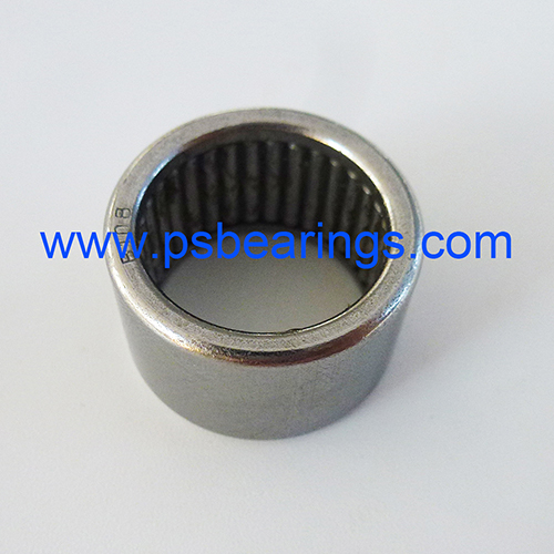 PS9120 1000251M1 MF Tractor Needle Bearing