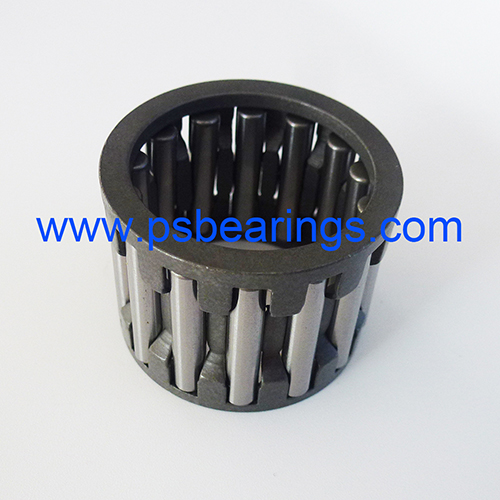 PS9147 2700273M1 MF Tractor Needle Roller Cage Bearings