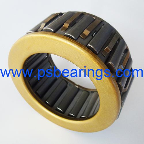 PS9301 402566R1 Case IH Tractor One Way Sprag Clutch Bearings