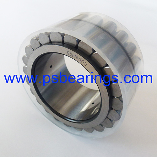 RSL1850 Cylindrical Roller Bearing