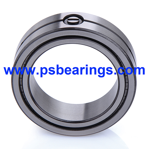 SL0148 Double Rows Full Complement Cylindrical Roller Bearing