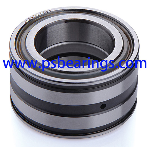 SL0450 Full Complement Cylindrical Roller Bearing