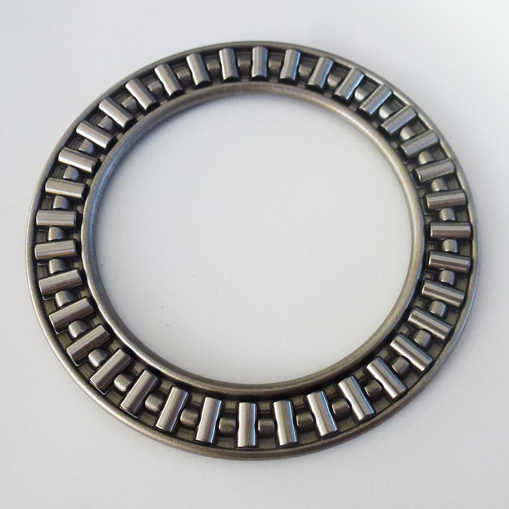 Needle Roller Thrust Bearing