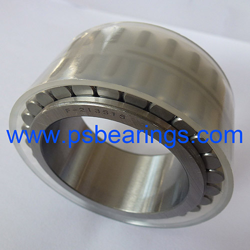 F-213616 Walking Reducer Planetary Gear Cylindrical Roller Bearing