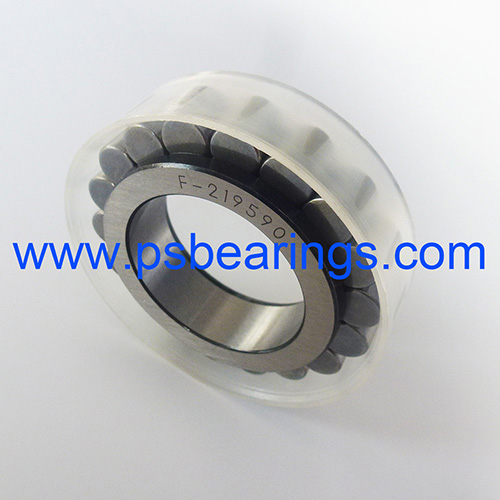 F-219590 Rotary Reducer Roller Bearing