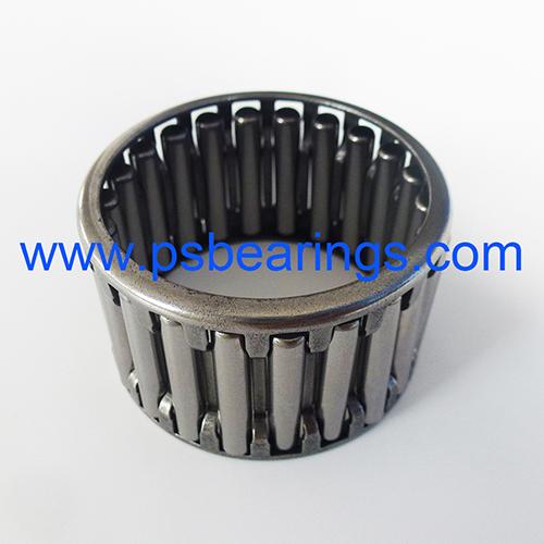 PS5010 BNE25725 5M2051 Caterpillar Needle Roller Bearing