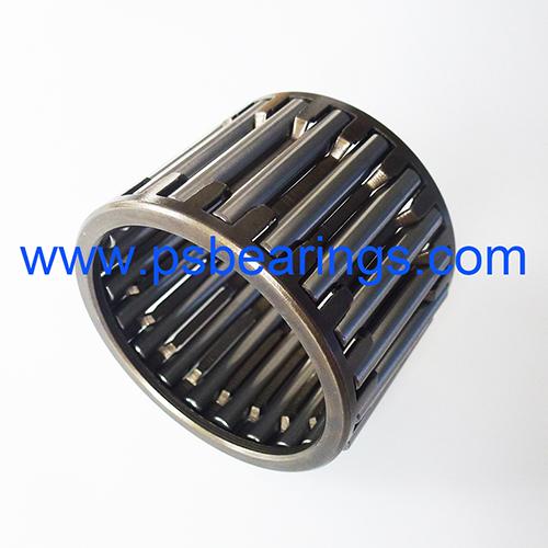 PS5012 BNE26374 5M6126 Caterpillar Bearings