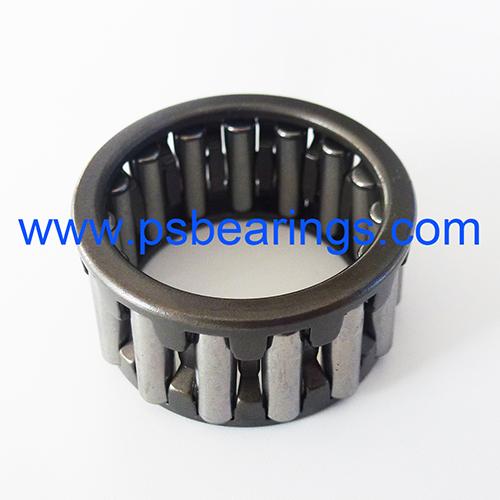 PS5013 BNE25730 2S0669 Caterpillar Bearings