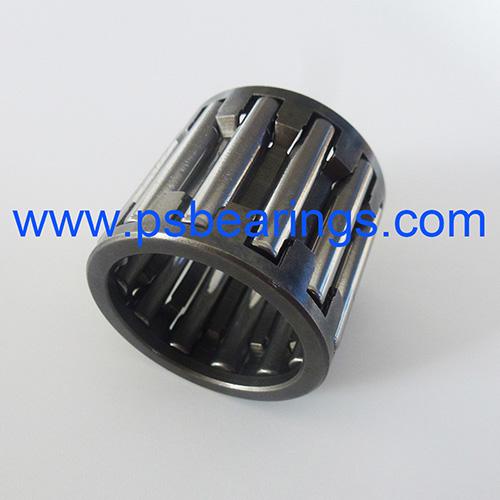 PS5015 BNE47770 5P3131 Caterpillar Bearing