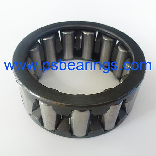 PS5016 BNE26710 1S9110 Caterpillar Bearing