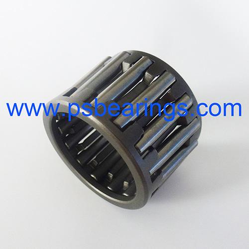PS5017 5P3930 Caterpillar Roller Bearing