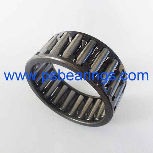PS5020 BNE23719 4M3915 Caterpillar Needle Bearings