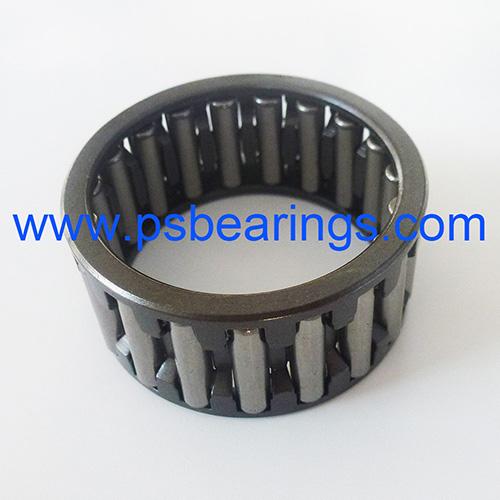 PS5304 SA7117-34380 Excavator Needle Roller Bearing