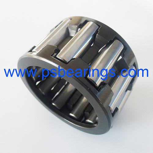 PS5305 SA7117-30320 Excavator Needle Roller Bearings