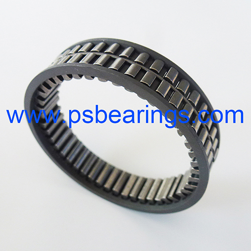 Heidelberg Offset Printing Machine One Way Clutch Bearings