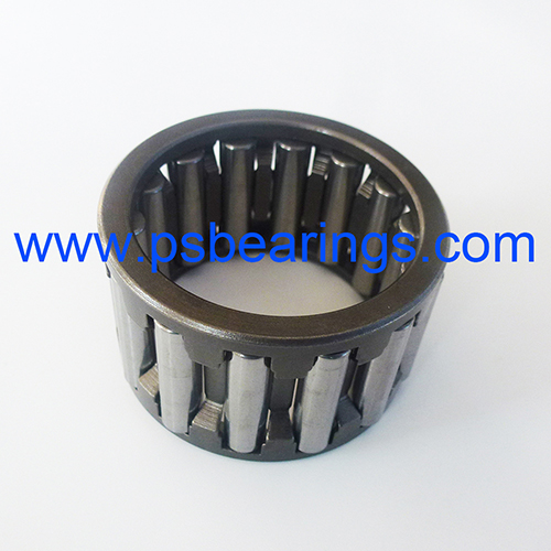 PS5402 2425Z531 Kobelco Excavator Needle Roller Bearing