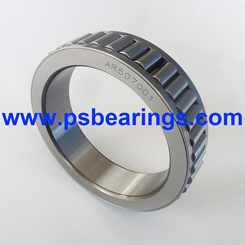 AR507001 Coal Mining Machine Bearings
